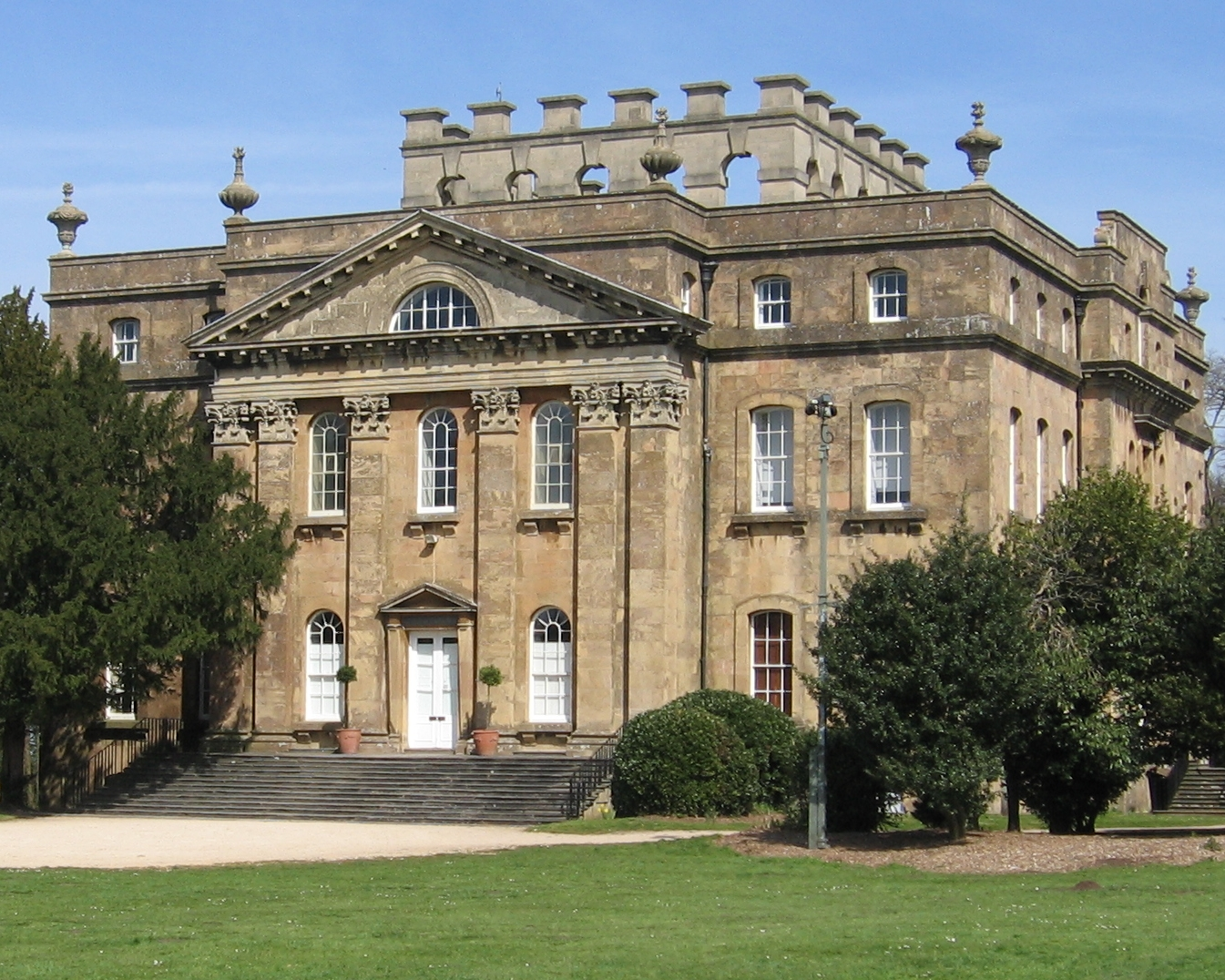 Kings_Weston_House