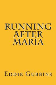 Running After Maria.jpg