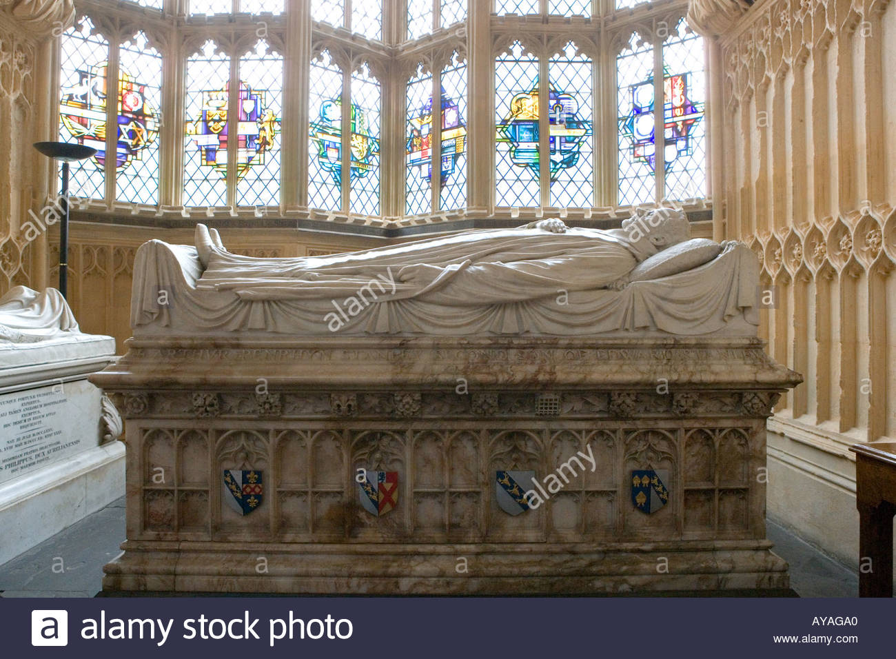 tomb-of-arthur-stanley-one-of-the-deans-of-westminster-abbey-london-AYAGA0