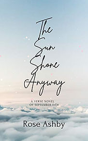 The Sun Shone Anyway.jpg