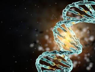 DNA & Ancestry.com