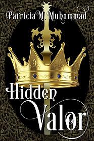 Hidden Valor cover design.jpg