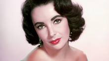 DNA TESTING & DISCOVERIES: HOW I FOUND OUT ELIZABETH TAYLOR WAS MY COUSIN!