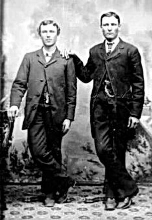 Frank and Jesse James.jpg