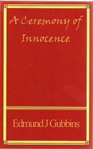 Ceremony of Innocence.jpg