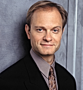 David Hyde Pierce.png