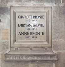 Bronte-memorial-72