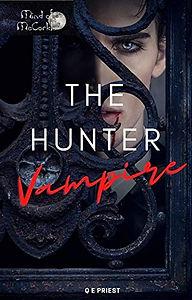 The Hunter Vampire.jpg