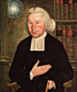 Dr. Rev. Ezra Stiles.jpg