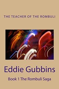 Teacher of the Rombuli.jpg