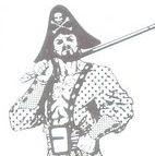 captainkidd