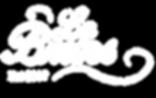 Logo Le Bruns
