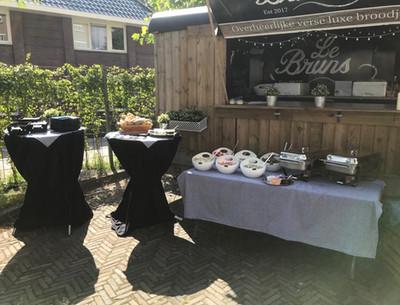 Foodtruck Le-Bruns BBQ.jpg