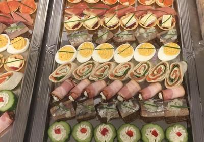 Foodtruck Le-Bruns