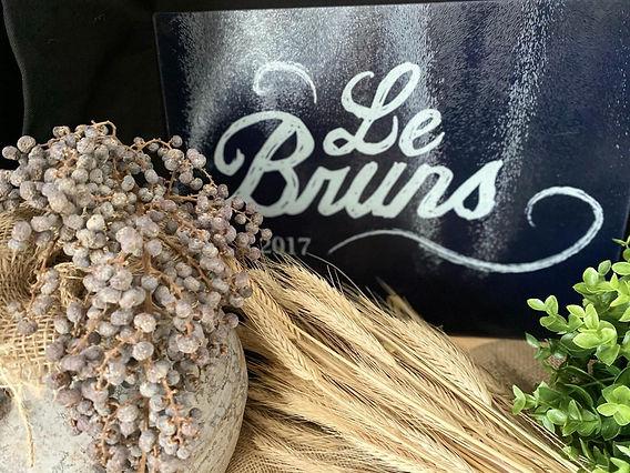 Le-Bruns.jpg