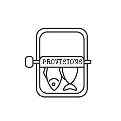 Provisions (1).png