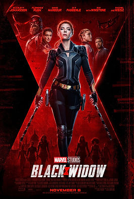 Marvel Studios' Black Widow 2020.jpg