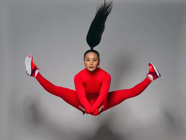 Jade-Split-Jump.jpg
