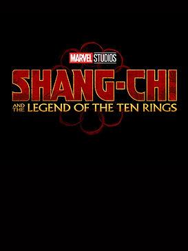 Jade Xu Marvel Shang Chi.jpg