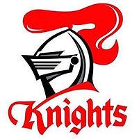 Knights logo2.jpg