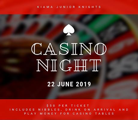Casino night (3).png