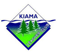 kiama-leagues-club-1.jpg
