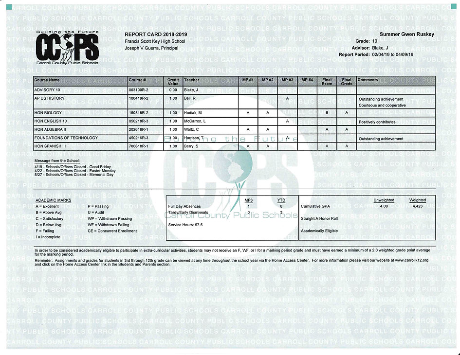 Report Card 3rd QTR.jpg