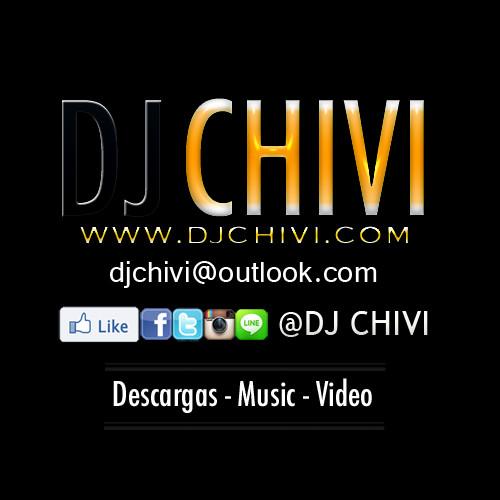 cover dj chivi.jpg