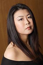 Yuriko Nonaka Headshot Color .jpeg