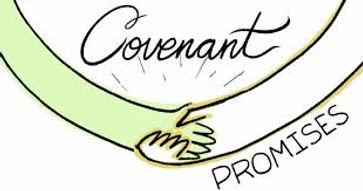 Covenant Promises.jpg