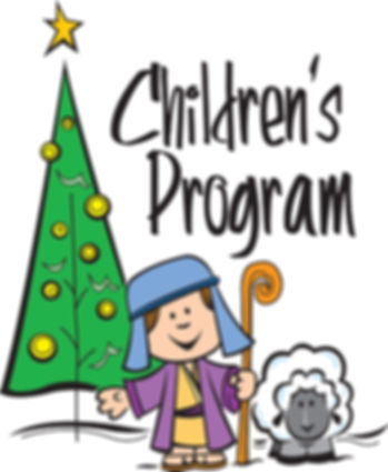 Childrens-Program.jpg