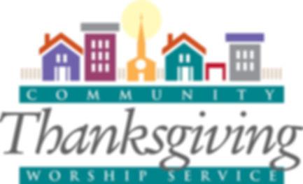 Community-Thanksgiving-Worship-Service-c