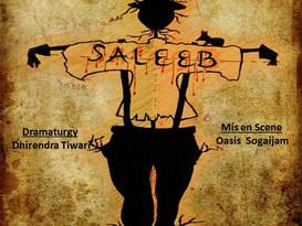 saleeb poster.jpg