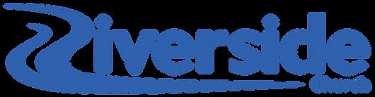 Riverside Church Logo 2018 Colour.png