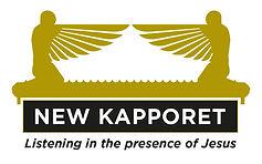 New kapporet logo (3).jpg