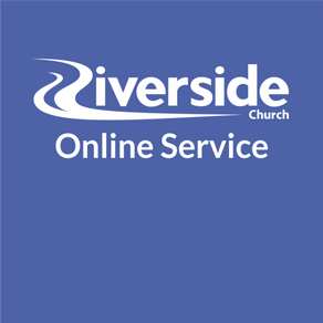 Join us for our first Online Service of 2021!