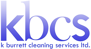 K. Burrett Cleaning Services Ltd. residential, office, commercial, carpet and window cleaning with telescopic water-fed access poles, commercial window cleaning services also offered in London, Essex, Kent and Surrey