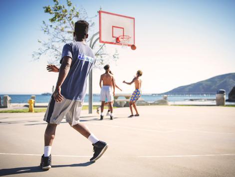10 Summer Sober Activities for Men In Recovery