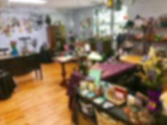 Crow Moon Store 10-19-19.jpg