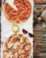 What I'm currently thinking about 😭🍕_.