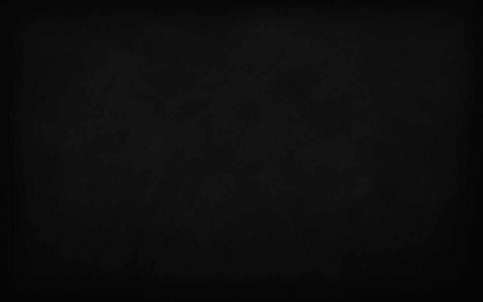 Blackboard%2520Transparent_edited_edited