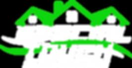 Vector Logo White & Green.png