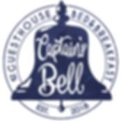 CB_logo_flat_small.jpg