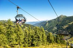 -pressebereich-bilder-zauchensee-sommer-seilbahnwandern-gamskogelbahn_sommer