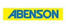 abenson_logo.jpg