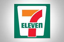 7-eleven-logo-030817.jpg