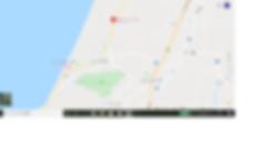 ラン地図.png