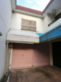 河内長野 長戸様_200316_0031.jpg