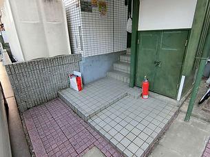 リーガルメゾン津之江Ⅱ_181108_0018.jpg