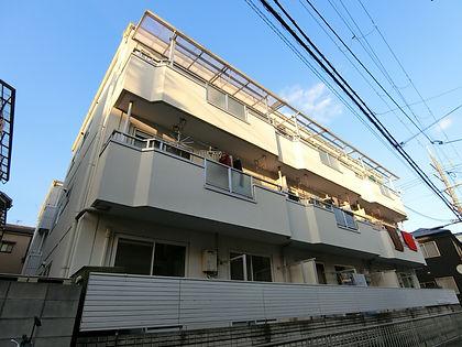 リーガルメゾン津之江Ⅱ_181108_0038.jpg
